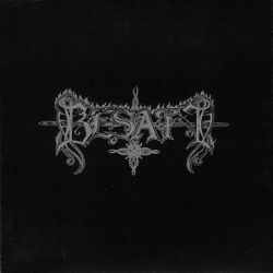 Review for Besatt - Roots of Evil
