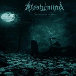 Beshenitar - Around the 13 Sins
