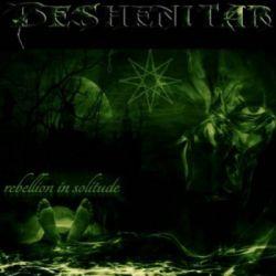Reviews for Beshenitar - Rebellion in Solitude