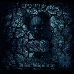 Review for Beshenitar - The Great Wound of History