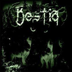 Reviews for Bestia (EST) - Demo 2001