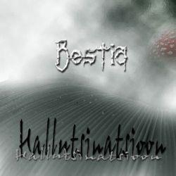 Reviews for Bestia (EST) - Hallutsinatsioon