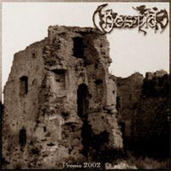 Reviews for Bestia (EST) - Promo 2002