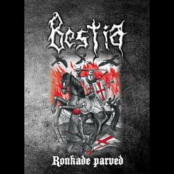 Review for Bestia (EST) - Ronkade Parved