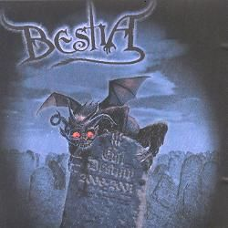 Review for Bestia (RUS) - Evil Destiny