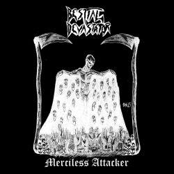 Review for Bestial Devastator - Merciless Attacker