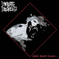 Review for Bestial Devastator - Until Death Occurs...