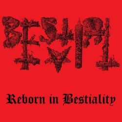 Review for Bestial Evil - Reborn in Bestiality