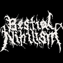 Review for Bestial Nihilism - Demo