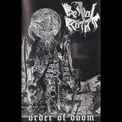 Review for Bestial Raids - Order of Doom