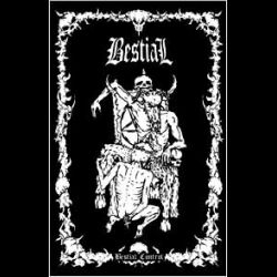 Review for Bestial (RUS) - Bestial Control