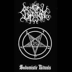 Review for Bestial Summoning - Sodomistic Rituals