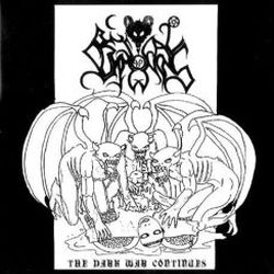 Review for Bestial Summoning - The Dark War Continues