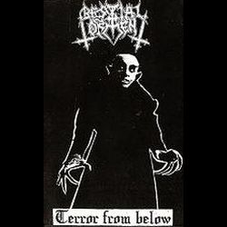 Review for Bestial Torment - Terror from Below