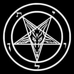Bestial Vomit (UKR) - Demo 2015
