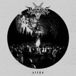 Review for Bestialis - Ritus