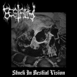 Review for Bestiality - Stuck in Bestial Vision