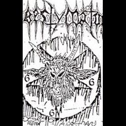 Reviews for Bestymator - Desire of Leviathan