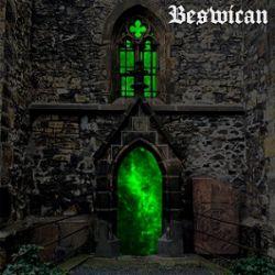 Reviews for Beswican - Beswican