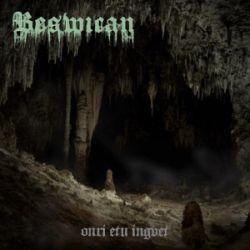 Reviews for Beswican - Onri Etu Ingvet