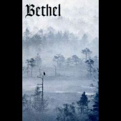 Review for Bethel - Northern Supremacy