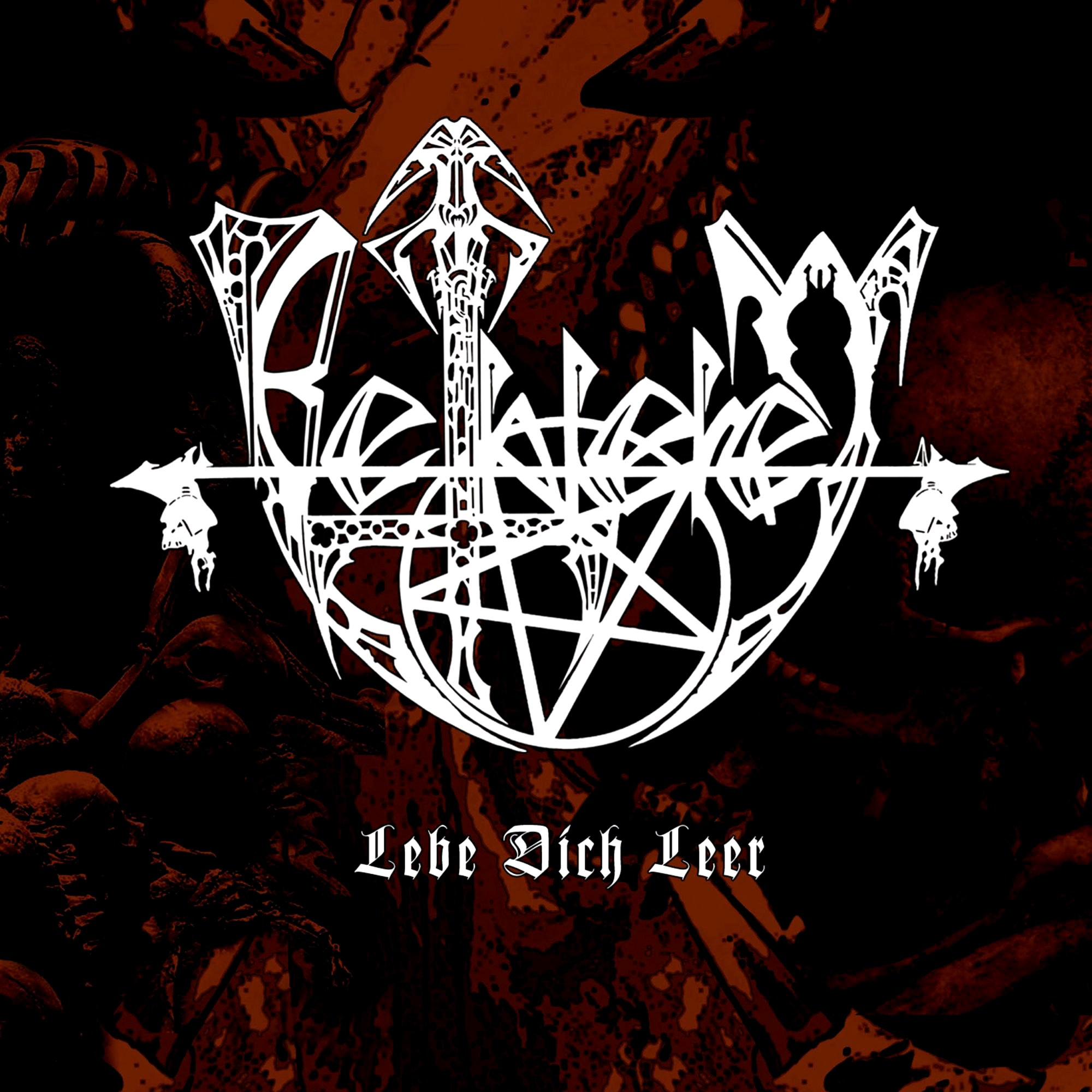 Review for Bethlehem - Lebe Dich Leer