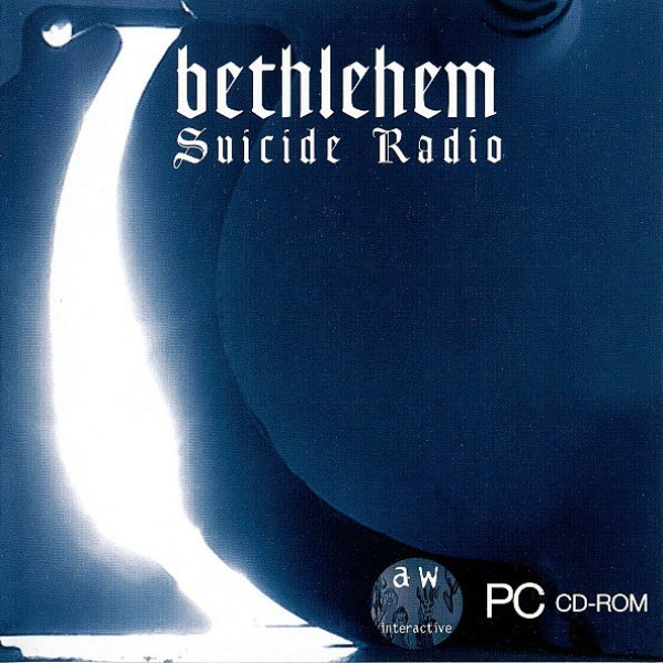 Review for Bethlehem - Suicide Radio