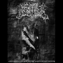 Review for Bethor (GRC) - Collapsing Generation of Luciferian Infant Legions