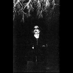 Review for Bethor (GRC) - Unholy Bride of Mayhem