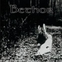 Review for Bethor (SRB) - 25 Years of Bethor