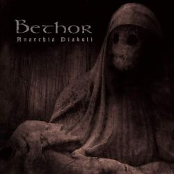 Review for Bethor (SRB) - Anarchia Diaboli