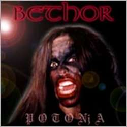 Review for Bethor (SRB) - Potonja