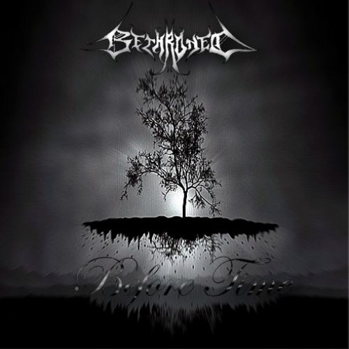 Review for Bethroned - Before Time