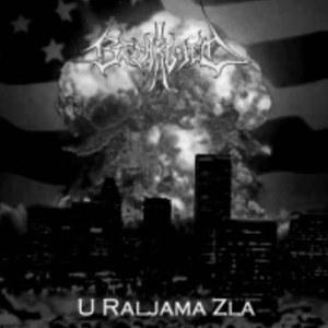Review for Bethroned - U Raljama Zla