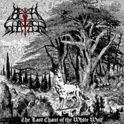 Review for BethShemesh - The Last Chant of the White Wolf