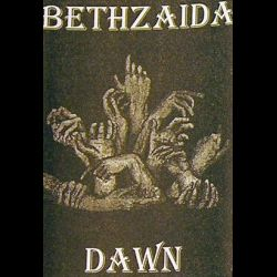 Review for Bethzaida - Dawn