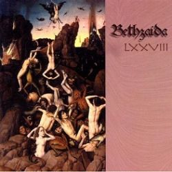 Review for Bethzaida - LXXVIII