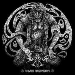 Review for Betrayer God - Violent Subconscious