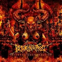 Review for Between the Frost - Inferno's Conflagration