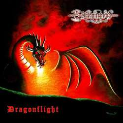 Review for Bewitched (CHL) - Dragonflight 2007