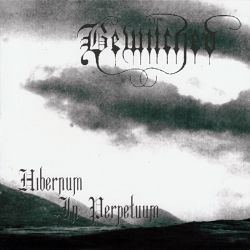 Review for Bewitched (CHL) - Hibernum in Perpetuum