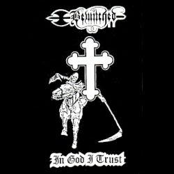 Review for Bewitched (CHL) - In God I Trust (Medieval Fears)