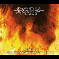 Review for Bewitched (CHL) - Nemesis and the Revelation of Doom
