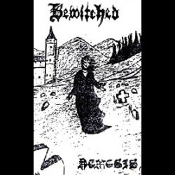 Reviews for Bewitched (CHL) - Nemesis Rehearsal