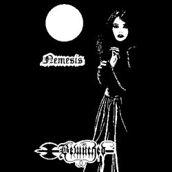 Reviews for Bewitched (CHL) - Nemesis