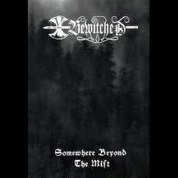 Review for Bewitched (CHL) - Somewhere Beyond the Mist