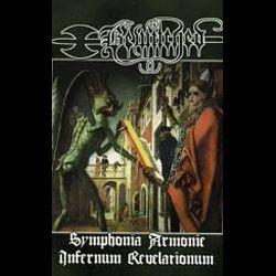 Reviews for Bewitched (CHL) - Symphonia Armonie Infernum Revelationum