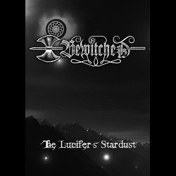 Review for Bewitched (CHL) - The Lucifer's Stardust
