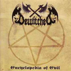 Review for Bewitched (SWE) - Encyclopedia of Evil