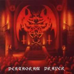 Review for Bewitched (SWE) - Pentagram Prayer